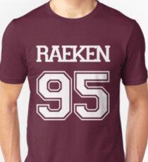 raeken Unisex T-Shirt