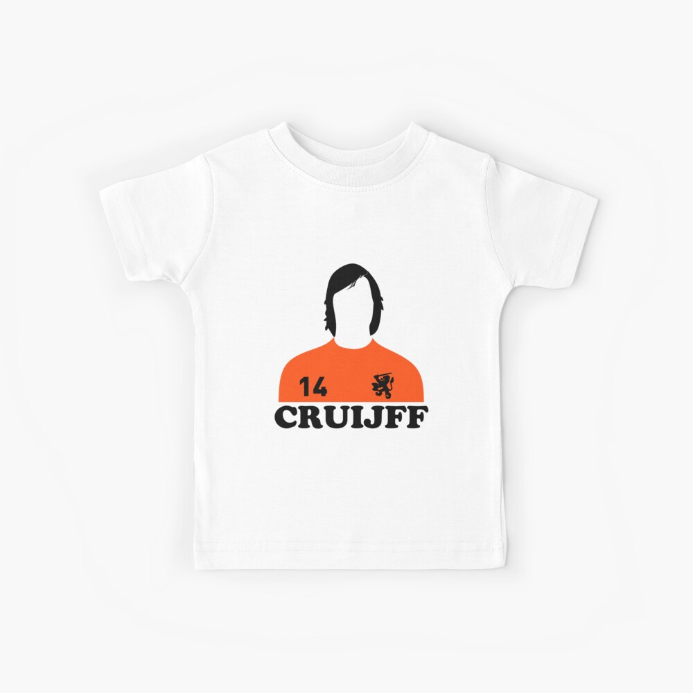 Johan Zusammenfassung Kinder T-Shirt
