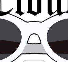 f229f328061f5 Clout Goggles