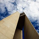 Carillon by ASPimages