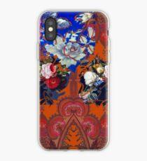 tracy porter/ jungle iPhone Case