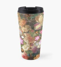 tracy porter/ dixie Travel Mug