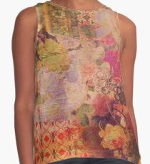 tracy porter/ infusion Contrast Tank