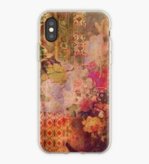 tracy porter/ infusion iPhone Case