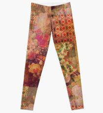 tracy porter/ infusion Leggings