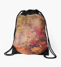 tracy porter/ infusion Drawstring Bag