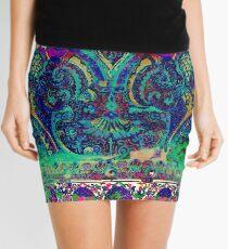 tracy porter/ imagine Mini Skirt