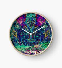tracy porter/ imagine Clock