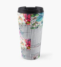 tracy porter/ isleheart Travel Mug