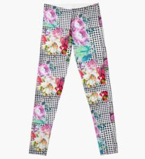 tracy porter/ isleheart Leggings