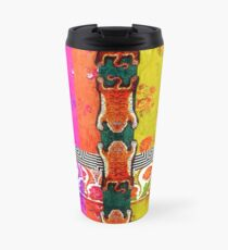 tracy porter/ viscious Travel Mug