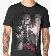 Blade Runner 2049 Men's Premium T-Shirt