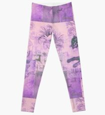 tracy porter/ dreaming Leggings