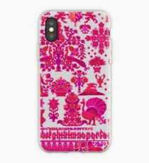 tracy porter/ toujours iPhone Case