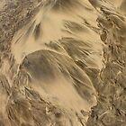 Strandwelt - Sandtasia by Yampimon