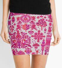 tracy porter/ toujours Mini Skirt