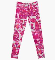 tracy porter/ toujours Leggings