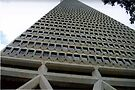 TransAmerica Building-San Francisco by RobynLee