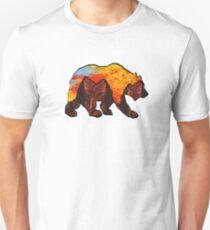 Natural Sanctuary Unisex T-Shirt