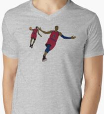 Reunited 1 T-Shirt