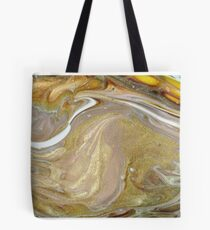 A Winters Day I Tote Bag
