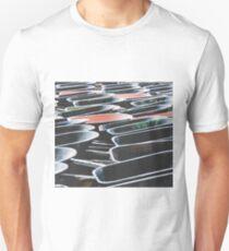 Wheelbarrow T-Shirt