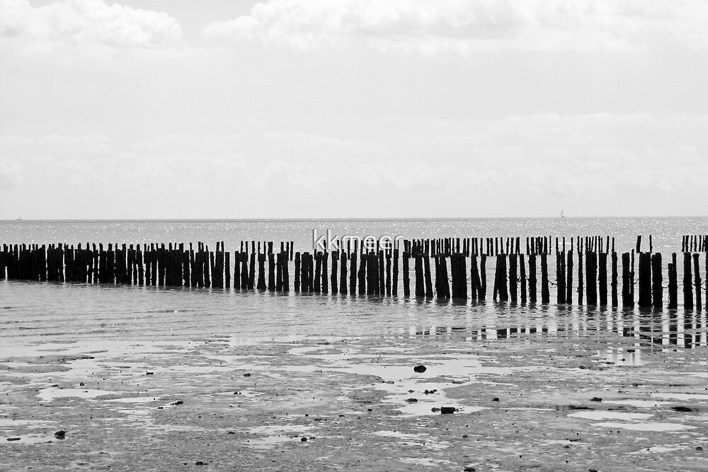 Mersey by kkmeer