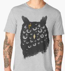 The Untold Creature Men's Premium T-Shirt
