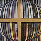world of music by sticky