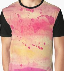 Art Painting Colors #2 Graphic T-Shirt