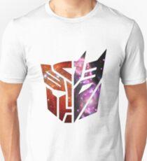 AutoCon Insig Galaxy 1 T-Shirt