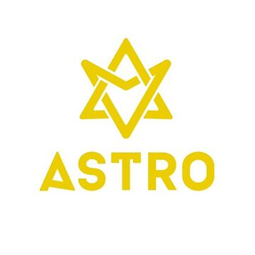 Astro emblem version 2 by Going-Kokoshop