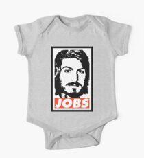 JOBS Kids Clothes