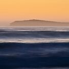 wedge island by col hellmuth