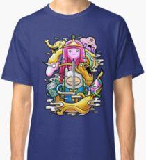 Aventure Classic T-Shirt