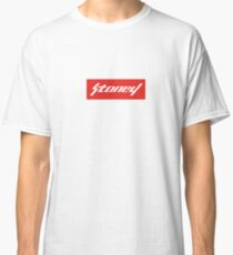 Stoney Supreme Classic T-Shirt