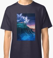 Endless Waves Classic T-Shirt