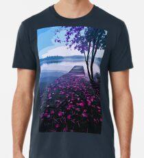 My Surreal World Premium T-Shirt
