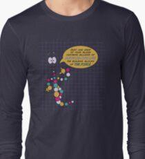 Mr. Force T-Shirt