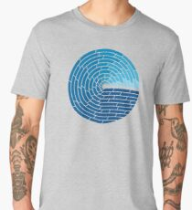 Almighty Ocean Men's Premium T-Shirt
