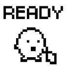 Ready? by EnjoyRiot