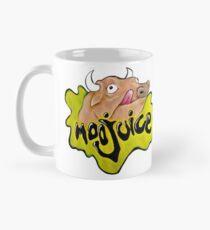 Moo juice mug Mug