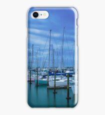Harbour Bridge iPhone Case/Skin