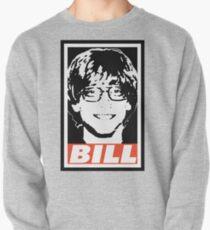 BILL Pullover