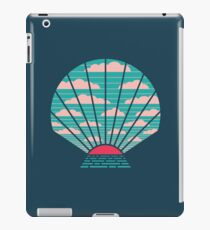 The Birth of Day iPad Case/Skin