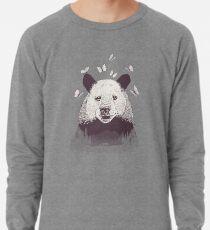 Let's Bear Friends Lightweight Sweatshirt