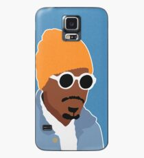 ANDRE 3000 Case/Skin for Samsung Galaxy