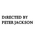 Directed by Peter Jackson by EnjoyRiot