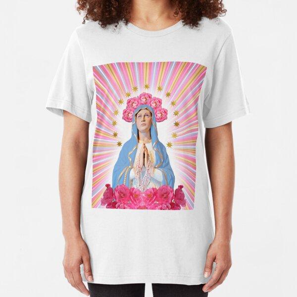 OUR FAIR LADY II Slim Fit T-Shirt