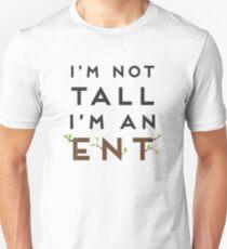 I'm an ENT! T-Shirt